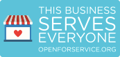 OpenForService.org